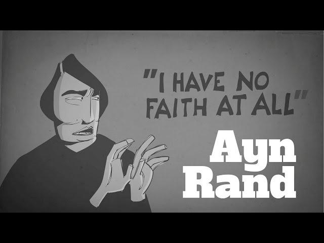 Video Uitspraak van ayn in Spaans