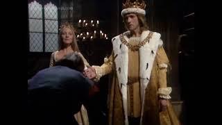 18 de Janeiro de 1486: Henrique VII se casa com Elizabeth de York
