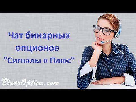 Советник на бинарные опционы