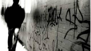 Armor For Sleep - The Truth About Heaven with lyrics