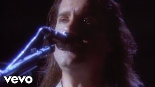 Dan Fogelberg - Make Love Stay (from Live: Greetings from the West)