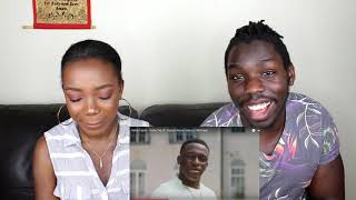 Hardy Caprio   Guten Tag (ft. DigDat)   REACTION VIDEO