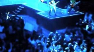 Christina Stürmer - Vorbei @ Live 2004
