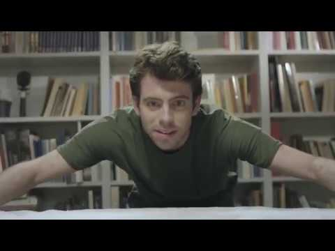 AbbVie Greece - Television Commercial
