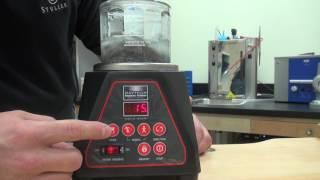 Raytech Magnetic Finisher - 410