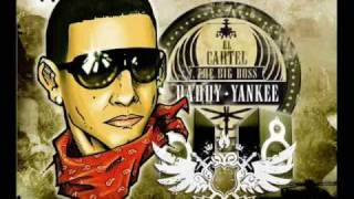 Daddy Yankee - Come & Vete (Daddy Yankee MundiaL) *OriginaL Remix*
