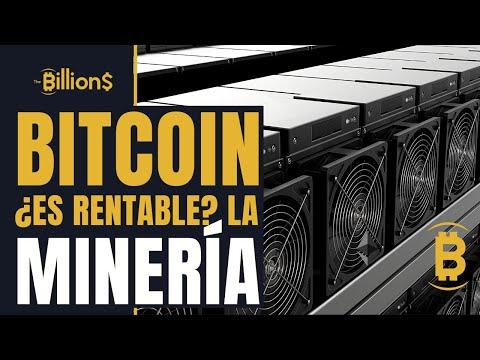 Mcdonalds bitcoin