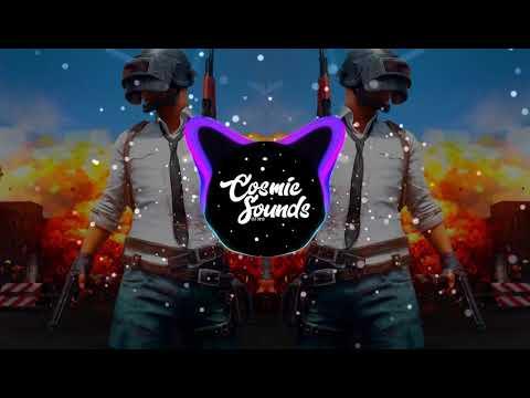 Download Pubg Theme Song 2scratch Trap Remix Video 3gp Mp4 Flv Hd