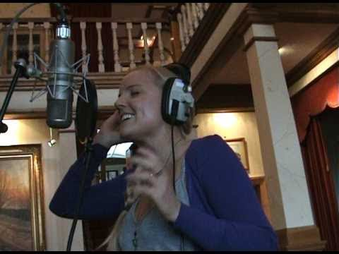 Kerry Ellis - Rock Version