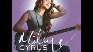We Belong To Music - Miley Cyrus Feat, Timbalad
