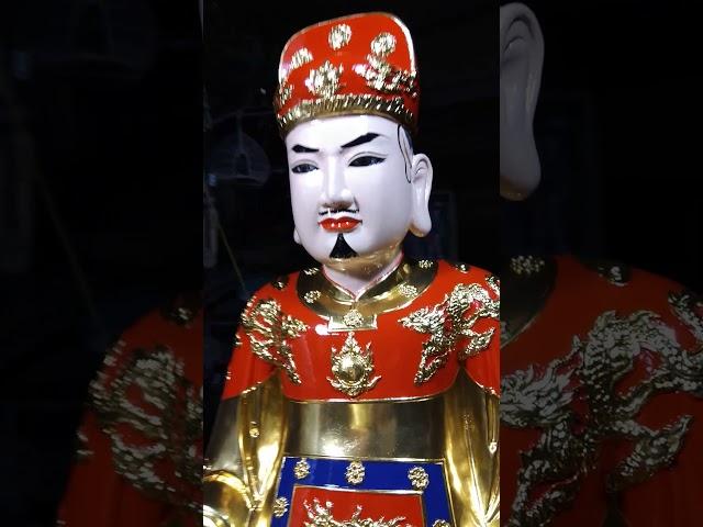 Tượng đức ông, đức thánh hiền http://dothophugiahung.com * 0973 913 208