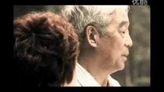 感人短片- 來信 (時間無法倒流,請珍惜身邊的父母親).mp4