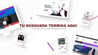 EWEB PANAMA - Video - 2