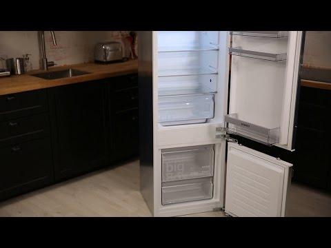 Siemens Kühlschrank Idealo : ᐅ siemens ki vvf test ⇒ aktueller testbericht mit video