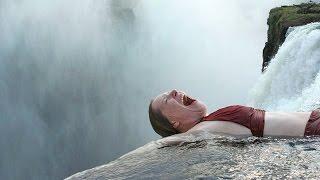 Водопад виктория всемирное наследие. Cамое интересное в мире 2017.#водопадвикторияинтересныефакты