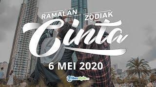 Ramalan Zodiak Cinta Rabu 6 Mei 2020, Taurus Bahagia, Sagitarius Ingkar Janji