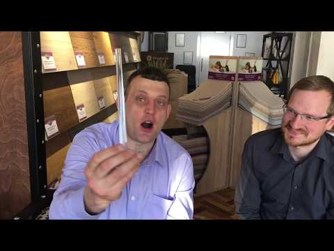 Why wool carpet is better than synthetic carpet?
