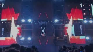 We are connected Taiwan-Armin van buuren- Wild Wild Son/Intense