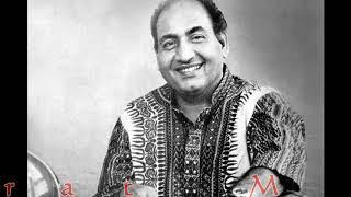 Jab Mohabbat Jawan Hoti Hai  Cover by Satyendra