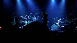 """Ludlow St.""- Julian Casablancas, Live in Philly (Set Opener)"