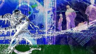 Apulanta ( Kauko S*T*A*R*R) - Kiertolainen