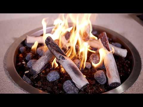 Video Thumbnail Image for YouTube ID, mQgvipsRXsA