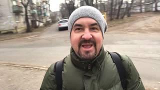 Мои места Комсомольск-на-Амуре День 2 часть 1 Путешествие на малую Родину Дальний восток России