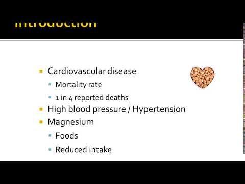 Arterieller Sauerstoffdruck