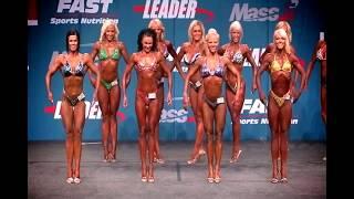 Соревнования по женскому бодибилдингу. Фитнес мотивация для женщин. Женский бодибилдинг. Культуризм.