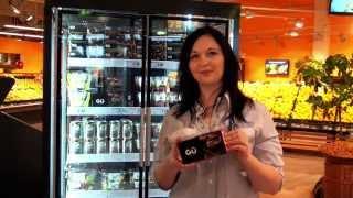 preview picture of video 'Kulinarikwelten TV EDEKA Fürth Stengel Ausgabe 04'
