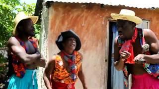 YO KENBE'M ( Full epizod 2 TCH ) FOBO & AREBO, PRESWA, LANDY, TI-MOUCHE, YouTube VIdeo