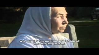 """2006: Фрагмент из фильма """"Матушка Анна"""" реж.Эл Эрсбурн"""
