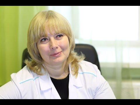Лечение простатита с помощью бисептола
