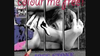 Joss Stone - Free Me