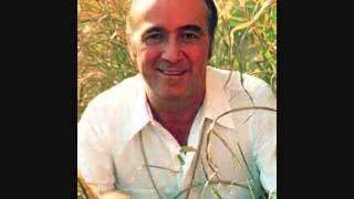 Faron Young -  Another You