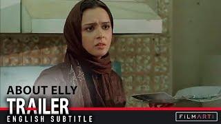 Darbareye Elly / About Elly Türkçe Altyazılı Fragman