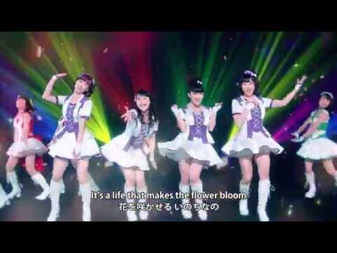 『イマココカラ』 PV (モーニング娘。'15 #Morningmusume )