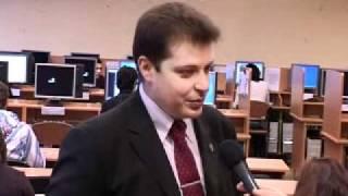 Компьютерные науки - выбор профессии (krok.edu.ua)