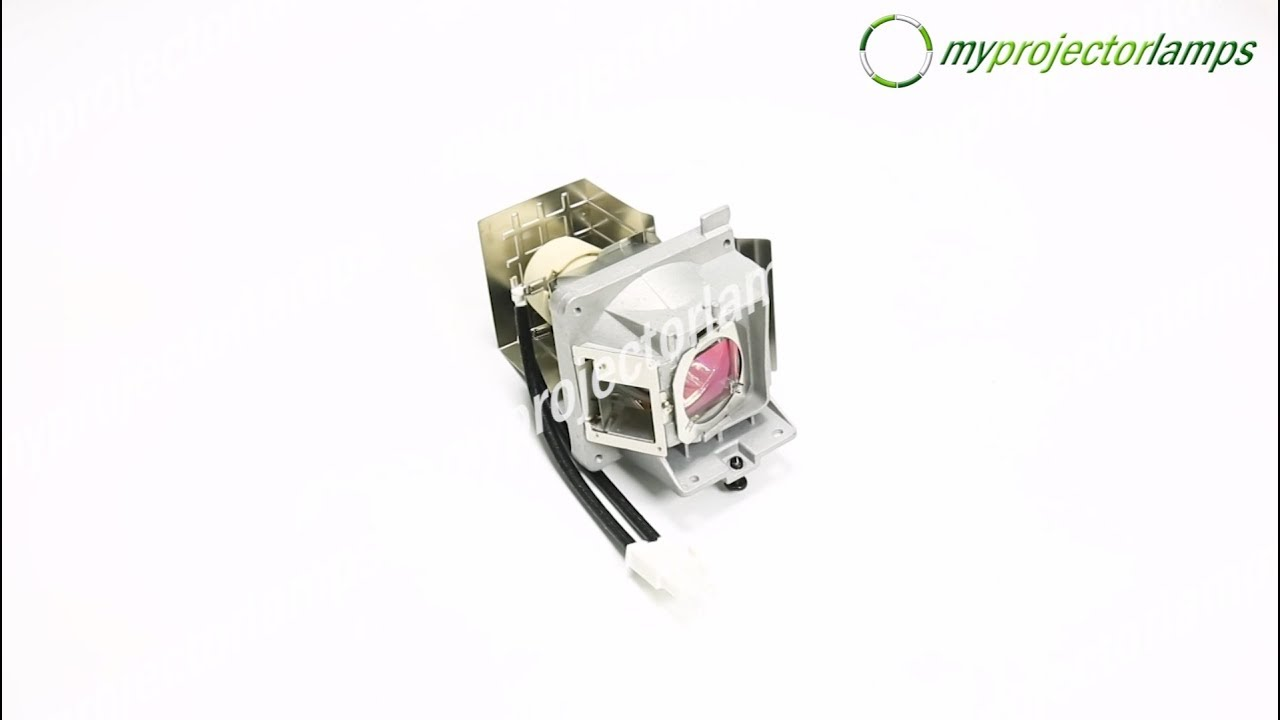 Acer P5227 Projector Lamp with Module-MyProjectorLamps.com