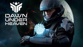 Dawn Under Heaven — A Halo Fan Film