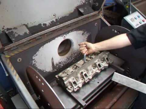 Cylinder | Car Fix DIY Videos