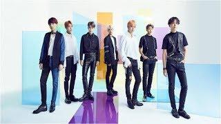 Acara BTS di Jepang Ditunda Gara-gara Kaos, Apa Alasan Perancangnya?