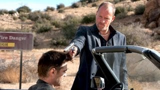 7 Psychopathes Bande Annonce VF (2013)