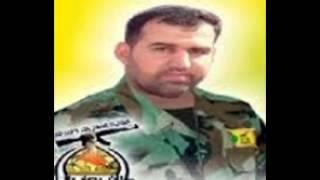 preview picture of video 'الشهيد علي حسين جبر المالكي ابو رضا والشهيد ارفد الحميداوي والشهداء الابطال'