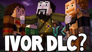 Minecraft Xbox How Many Times Ivor Minecraftvideos Tv