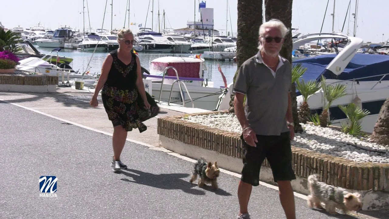 Se prevé importante aumento del turismo náutico