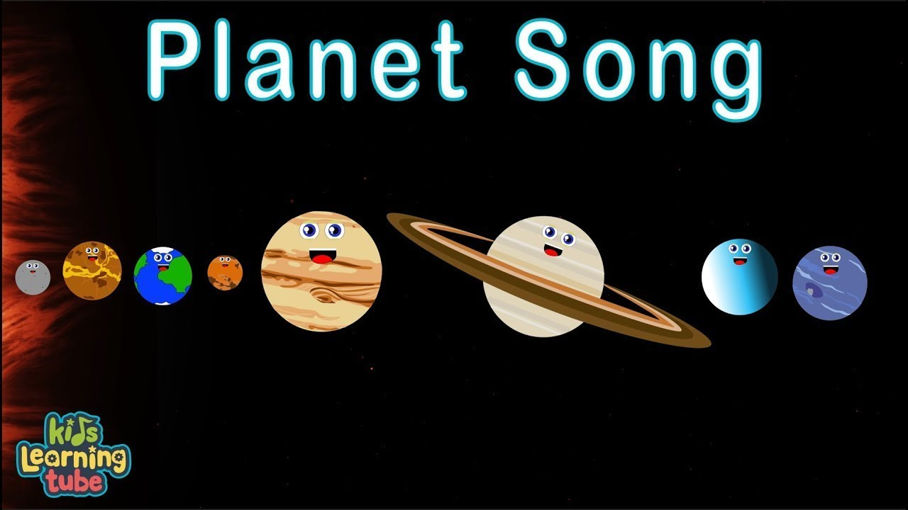 Space songs rd | preschool theme archives | pinterest | space.