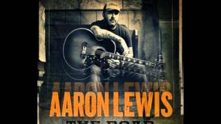 Aaron Lewis - 06 - Forever