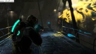 Dead Space 3 прохождения игры глава 12   обзор игры bondrum