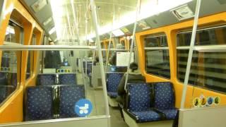 העיר\מדינה עם התחבורה הציבורית הכי טובה בעולם?